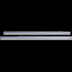 """Fits ProTeam, Sandia, EDIC, etc. 18/"""" Sidewinder Vacuum Floor Brush Tool 1.5/"""""""